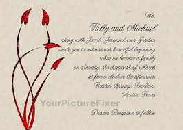 wedding invitation sayings wedding invitation wording for blended families best 25 wedding