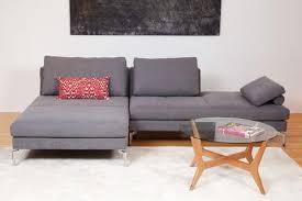 Leather Sofas Perth Locally Made Jarrah Marri And Wa Hardwood Furniture Tagged