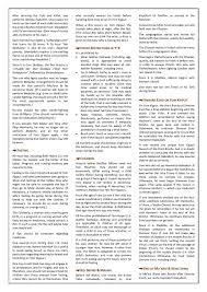 yom kippur at home laws and customs yom kippur crownheights info chabad news