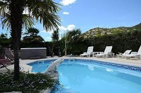 chambre d hote cavalaire gites chambres d hotes cavalaire sur mer villa plein sud