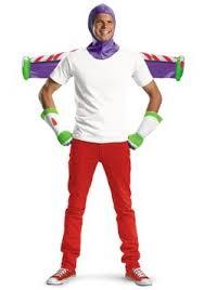 Saiyan Halloween Costume Results 2341 2400 2903 Mens Halloween Costumes