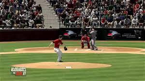 mlb u2022 the best pc baseball game youtube