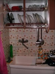 kitchen cabinet door storage racks kitchen cabinets 25 best cabinet door storage ideas on pinterest