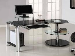 computer desk designs desk computer best contemporary homeffice desks design computer