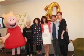 Peppa Pig 2017 Book World Book Day 2017 Peppa Pig Steven Butler