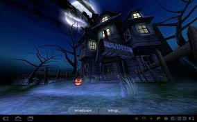 halloween android background halloween images halloween house hd wallpaper and background photos