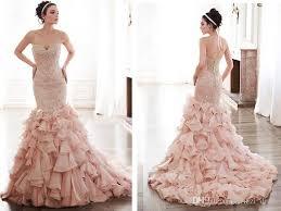 pnina tornai wedding dresses discount high quality pnina tornai backless wedding dresses