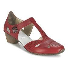 rieker s boots canada rieker heels on sale rieker heels canada toronto