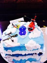 peppa pig theme cake sprinklespark llc pinterest