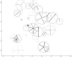 symmetry free full text gestalt algebra u2014a proposal for the