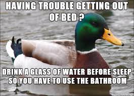 Get Out Of Bed Meme - having trouble getting out of bed meme on imgur