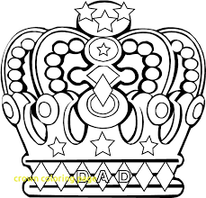 Crown Coloring Page With Crown Coloring Pages Princess Crown Coloring Page Free Coloring Sheets