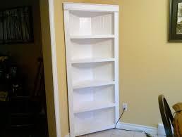 White Corner Bookcase White Corner Bookcase Ikea Home Design Ideas