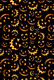 repeating background halloween 469 best halloween clipart images on pinterest halloween witches