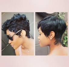 hairstyles by the river salon 314 best hotlanta hair like the river salon images on pinterest