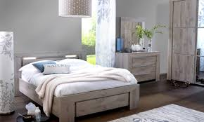 chambre inspiration chambre inspiration nature magasin but décoration chambre