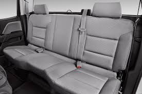 gmc terrain back seat 2016 gmc sierra 1500 reviews and rating motor trend canada
