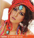 Funky Summer Collection 2011 by Akif Mahmood - Azhar Mahmood - Zimbio - Latest-Fun-Funky-Collection-by-Akif-Mehmoodbg