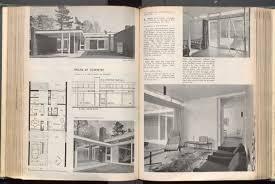 bungalow anewwayoflivinginallesleyvillage
