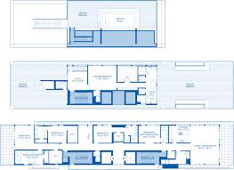 marina blue condo miami floor plans