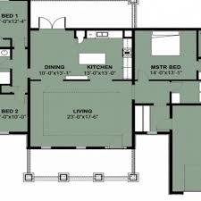 simple 3 bedroom house plans simple 4 bedroom house plans simple house design plan simple floor