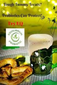 cuisine uilibr probiotics health live superfoods probiotic
