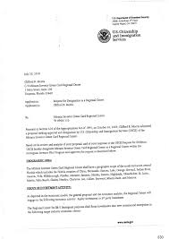 Seeking Card Format Letter Seeking Approval Copy Mirzam Investor Green Card