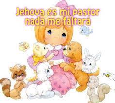 imagenes para perfil de whatsapp animadas muñecas animadas con frases cristianas imágenes de muñecas bonitas