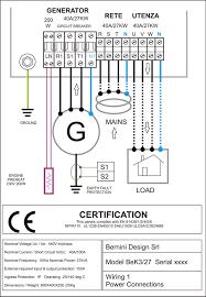 newage stamford generator wiring diagram wiring diagrams