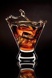 drink splash drink and beverage photography studio 3 inc