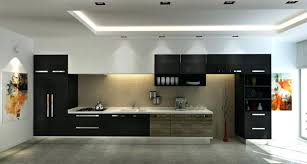 chrome kitchen cabinet pulls full size of steel cabinet door
