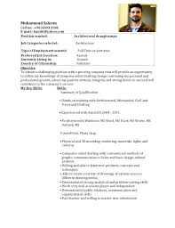 Sample Resume Of Civil Engineering Fresher 100 Resume For Civil Resume Template Example Sample For Civil