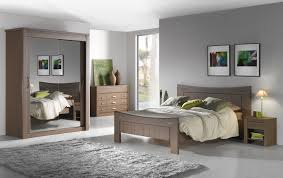 Ambiance Chambre Adulte by Indogate Com Chambre Orientale Blanc