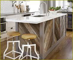 kitchen islands with sink kitchen design kitchen islands with sink and dishwasher