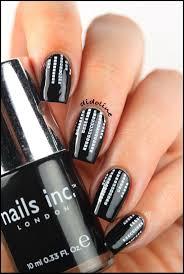 391 best fancy nail artwork images on pinterest make up enamels