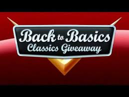 Silver Reef Casino Buffet by Back To Basics Classics Giveaway At Silver Reef Hotel Casino Spa