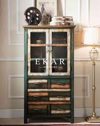 wholesale wooden book storage online buy best wooden book