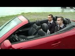 lexus is 250 convertible test it lexus is 250 c convertible drive it