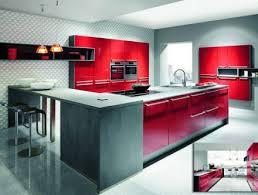prix cuisine equipee avec electromenager prix cuisine complete stunning cuisine complete prix meuble de