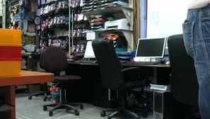 Front Desk Medical Office Jobs Office Desk Front Desk Office Environment Medexpress Assistant