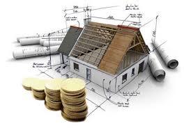 Finanzierung Haus Immobiliendecker Immobilien Dettingen Metzingen Neckar Alb Badurach