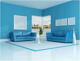 false ceiling design for living room interior design for living
