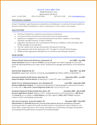Accounts Payable Specialist Resume Sample Accounts Payable Resume Examples Resume Example And Free Resume