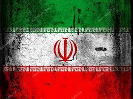 National Flag Iran Iran Flag Wallpaper Free Download