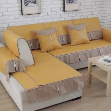 Sofa Leather Covers Covers For Leather Sofa Seats Aecagra Org