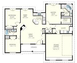 Simple House Plans Under 1600 Sq Ft House Plan Floor Plan 1600 Square Feet Youtube Beautiful Foot House