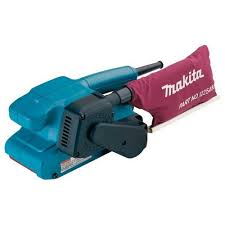 tips belt sander lowes home depot rent floor sander hitachi