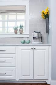 Joanne Gaines Light Grey Bedroom Ideas 41 Best