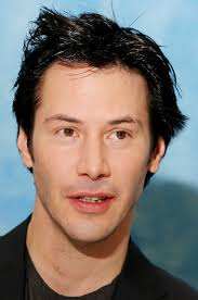 keanu reeves something u0027s gotta give press conference in new york