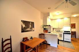 one bedroom apartments for rent in brooklyn ny 2 bedroom apartments for rent in brooklyn ny under 1000 iocb info